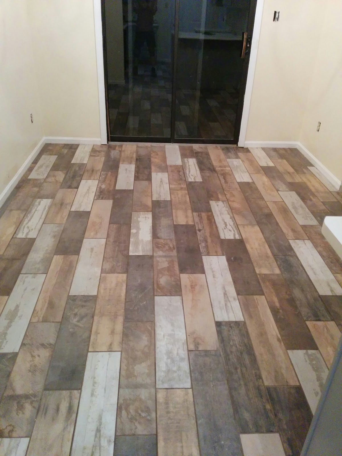 Tile installation indianapolis in morgans floor to wall wed love to do a tile installation for you too get in touch with us and wed be happy to discuss installing a beautiful tile floor for you too dailygadgetfo Image collections