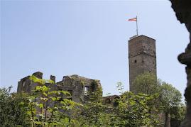 Burg Koenigstein