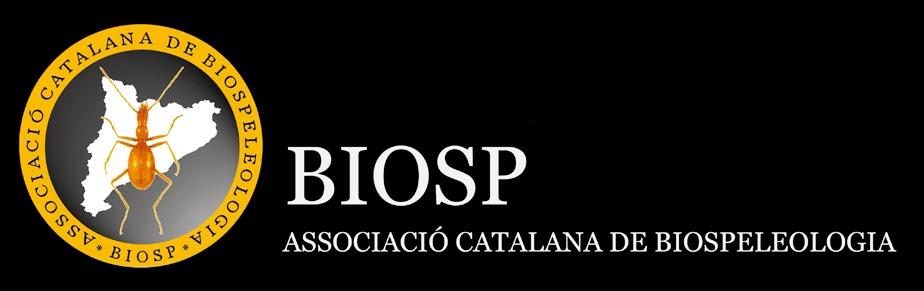 Associació Catalana de Biospeleologia