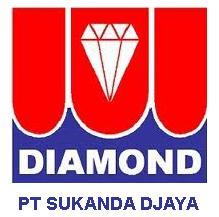 PT Sukanda Djaya (Diamond)