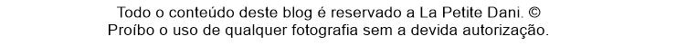 registo