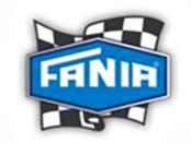 Catálogo Fania