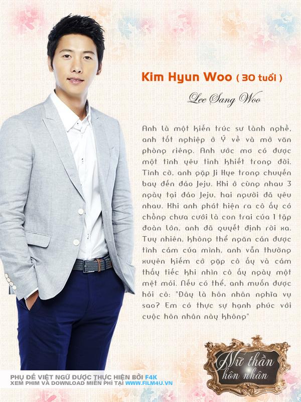 PhimHP.com-Hinh-anh-phim-Nu-than-hon-nhan-Goddess-of-Marriage-2013_01.png