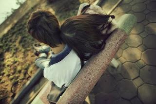 Em muốn yêu một người