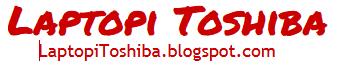 Лаптопи Toshiba - Избери своя модел