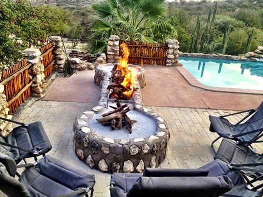 http://www.namibiareservations.com/sasa_safari_camp.html