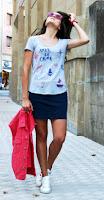 http://www.elmosquitoglamuroso.com/2015/08/mini-y-camiseta.html