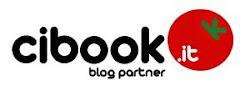 Blog partner!