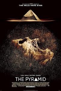 Baixar Filme A Pirâmide  Torrent Dublado