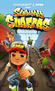 http://www.esoftware24.com/2013/01/subway-surfers-android-apk-game-download.html