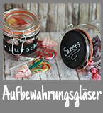 http://fashionleaderandkitchenhero.blogspot.de/2014/08/sei-kreativ-mit-tafellack.html
