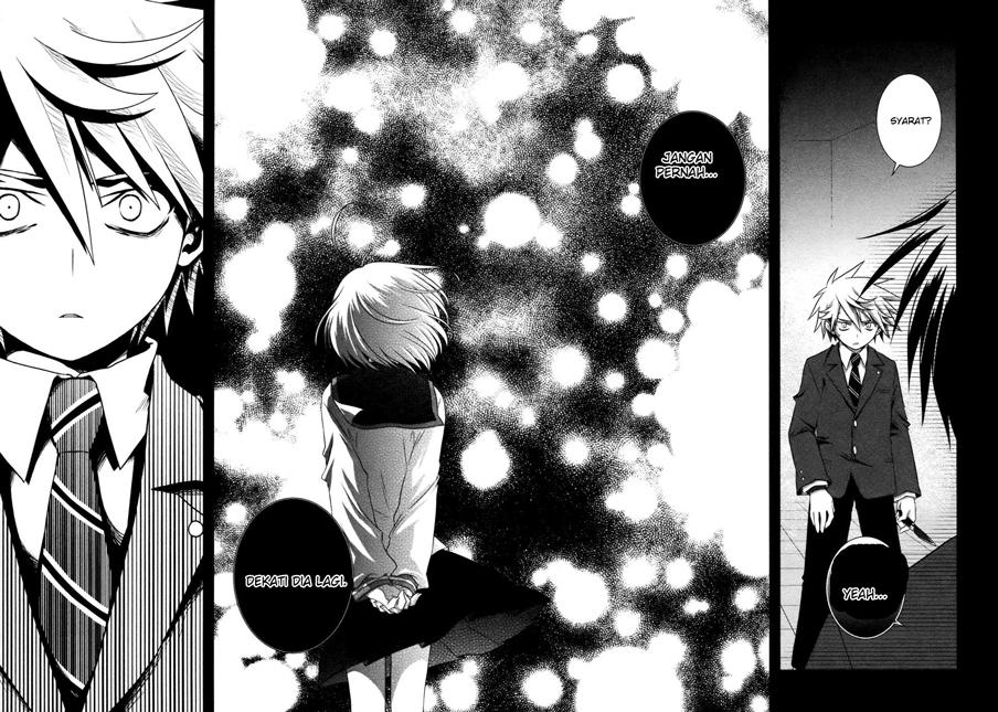 Komik iris zero 006 7 Indonesia iris zero 006 Terbaru 5|Baca Manga Komik Indonesia|