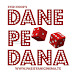 Dane Pe Dana (2011) - MP3 Songs