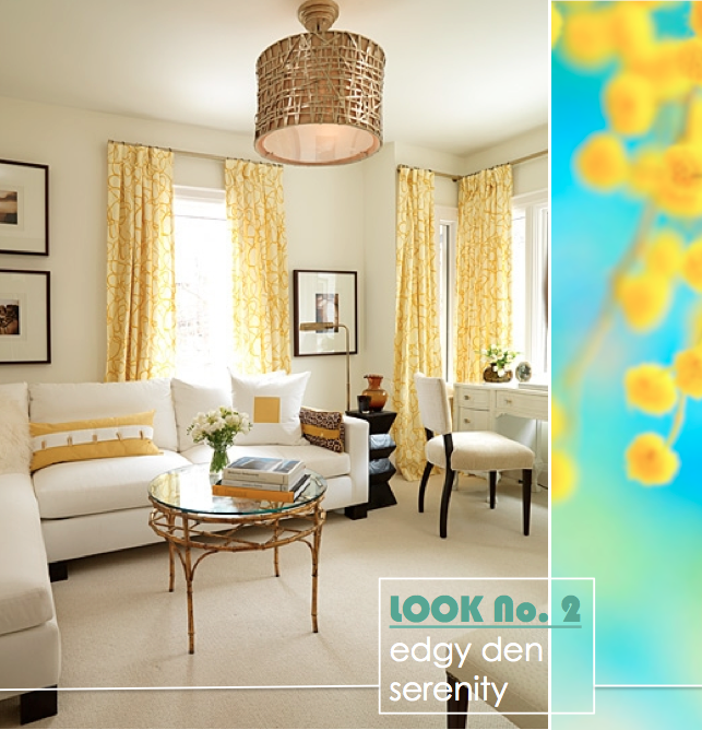 Design Maze: HomeSense: February 2013 Edition