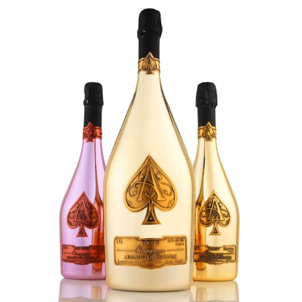 Ace-of-Spades-Champagne.jpg