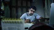 Yamini Chandrashekar movie photos gallery-thumbnail-19