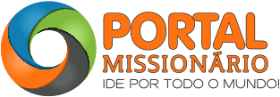 MISSIONÁRIOS DA ÚLTIMA HORA