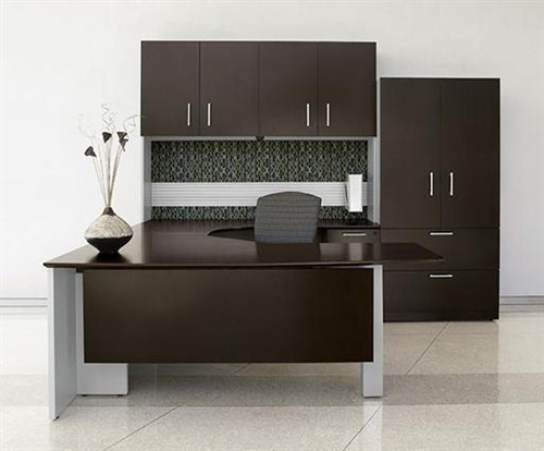 The Office Furniture Blog At What To Expect From A Profes