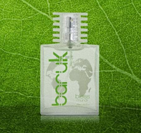 Baruk, 50ml, inspirado no Polo Explorer - por 79,90