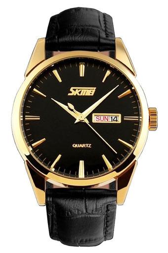 Đồng hồ Skmei 9073 thiết kế tinh tế
