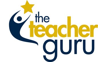 The Teacher Guru