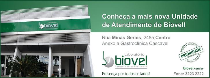 Biovel