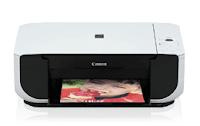 Canon PIXMA MP210 Drivers update