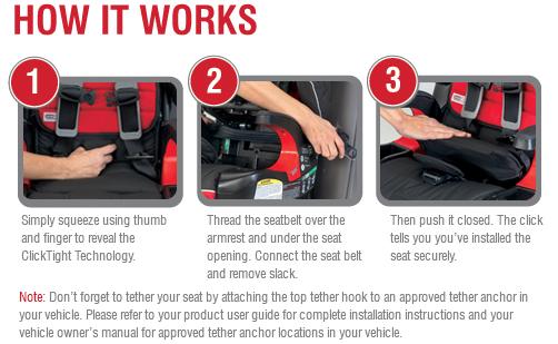 independentmami net rh independentmami net britax frontier 85 car seat installation britax frontier 90 car seat manual