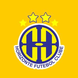 Horizonte conhece seus adversários na 2º fase do Estadual Sub-15.