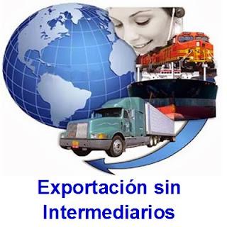 comercio exterior-importación-sin-intermediarios