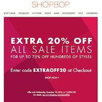 http://www.shopbop.com/sale-bags/br/v=1/2534374302076306.htm