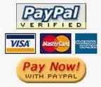 We Accept Online Payment