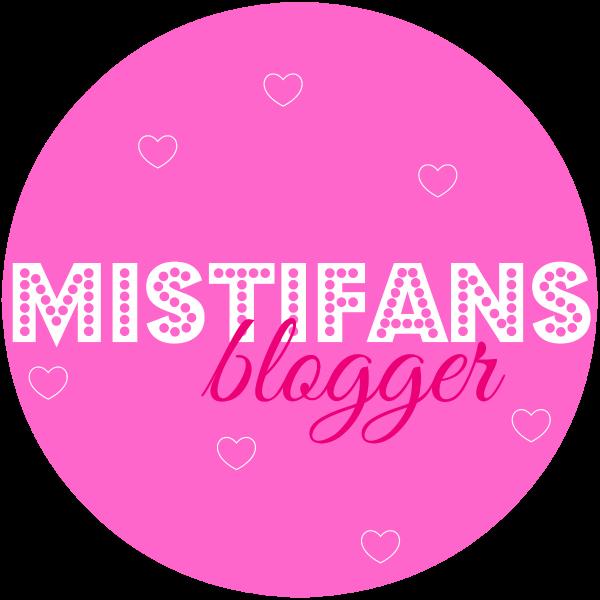 MistiFan