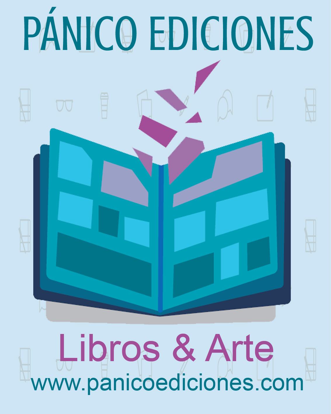 CONOCE NUESTRA LIBRERÌA Y EDITORIAL
