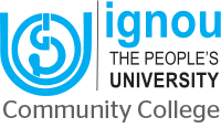 ignou marks results that 2011