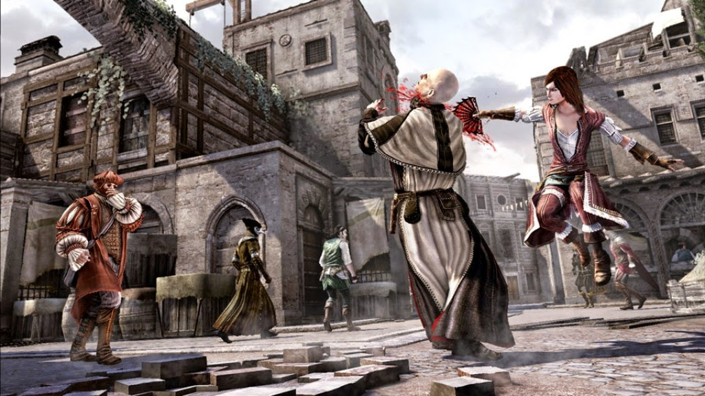 assassins_creed_brotherhood_PC_Download