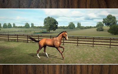 My Horse v1.11.1 APK + DATA Android download