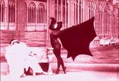 Les Vampires - 1915