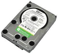 la mejor marca de discos duros:
