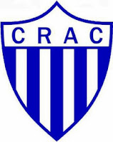 http://brasileiroseried.blogspot.com.br/2009/05/crac-clube-recreatico-e-atletico.html