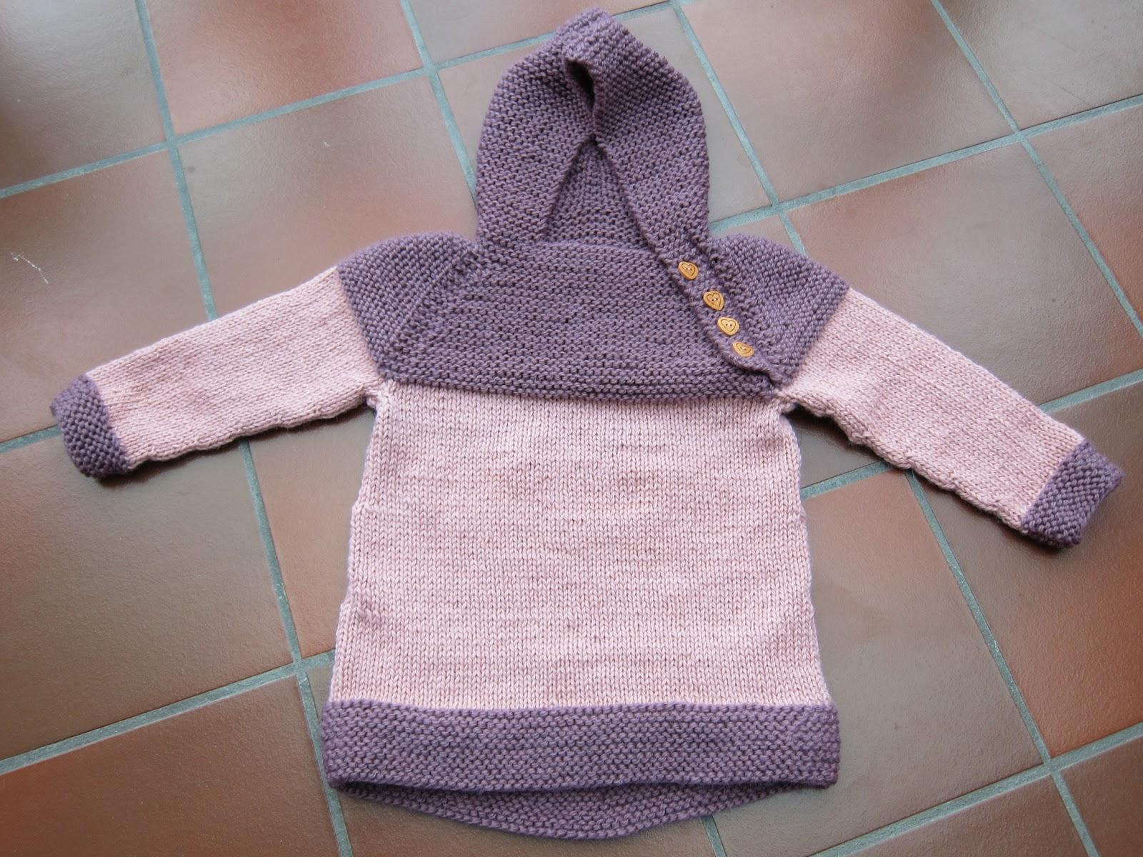 oslo anorakk baby
