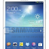 Samsung Galaxy Tab 3 8.0 Specs & Images Leaked