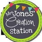 http://mrsjonescreationstation.blogspot.com