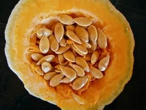 Semillas-de-calabaza-para-mejorar-su-salud-general