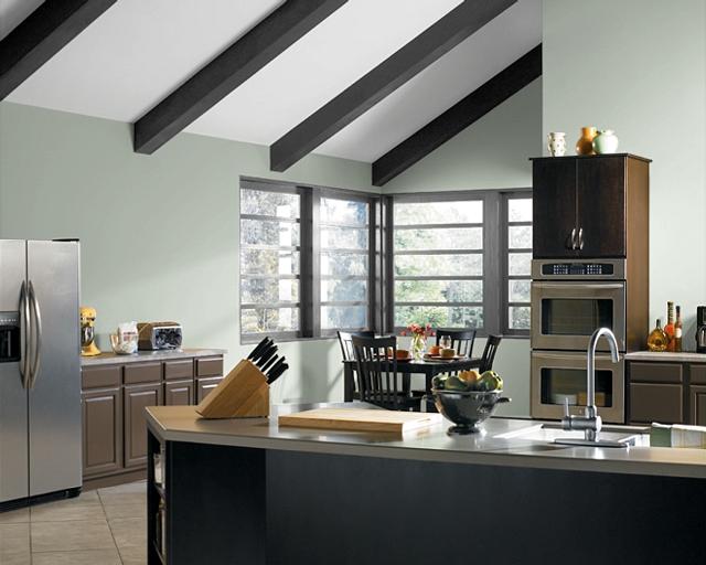 Paint Visualizer Kitchen Cabinets