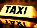 juegos de taxis