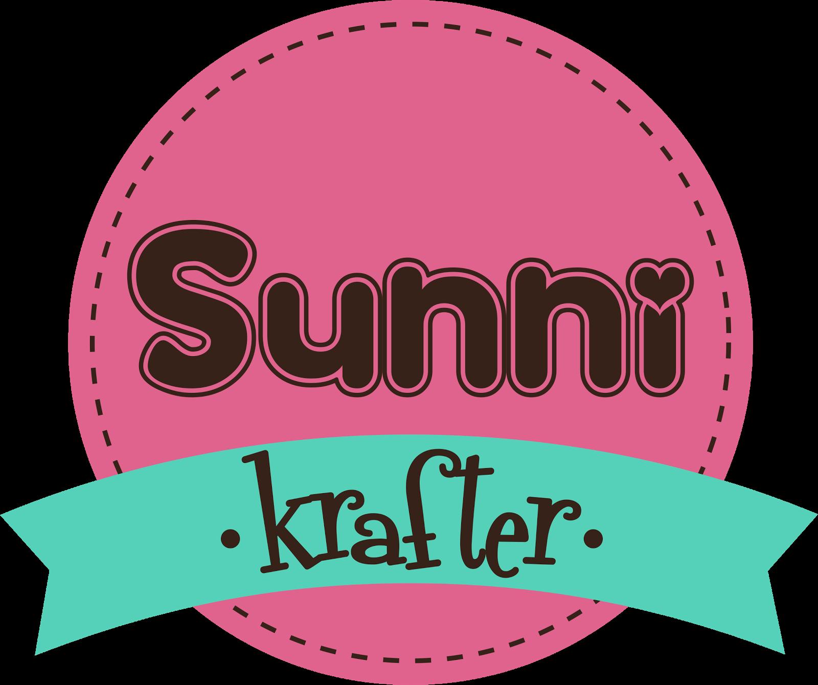 Sunni Krafter