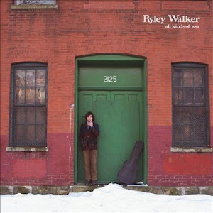 Ryley Walker – All Kinds of You (2014)