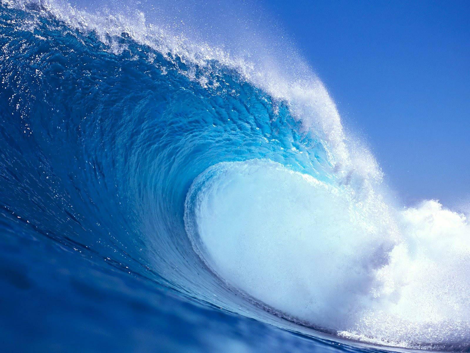 http://1.bp.blogspot.com/-fvtfZFksDdo/Tky2y-jRVYI/AAAAAAAAADo/Ib7ugC_mwdA/s1600/Big+wave%252C+wallpaper.jpg