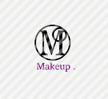 MakeupDot